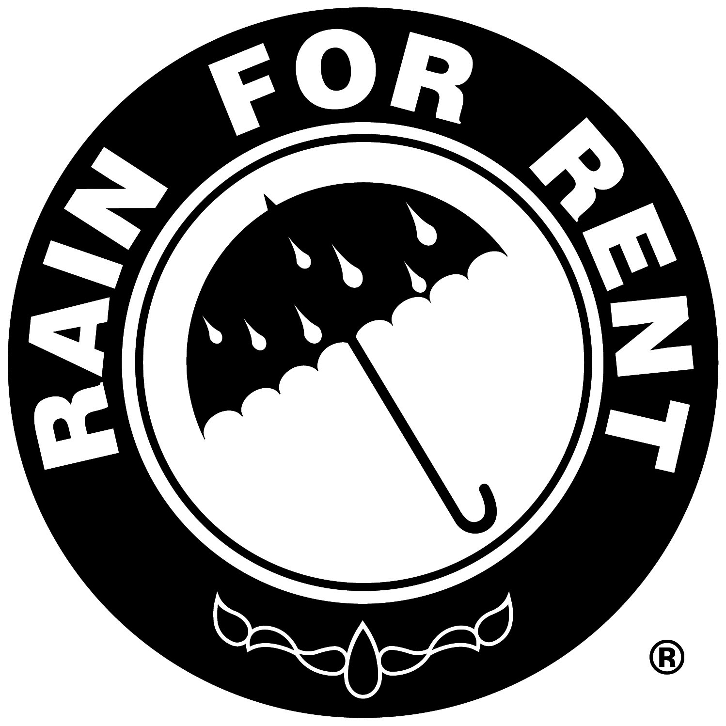 Rain.for.Rent.Logo-2